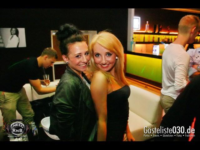 https://www.gaesteliste030.de/Partyfoto #45 Cameleon (ehem. Play am Alex) Berlin vom 08.06.2012