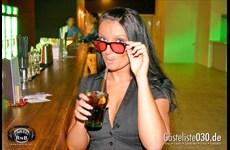 Partyfotos Cameleon (ehem. Play am Alex) 08.06.2012 I Need R'n'B