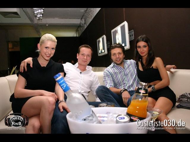 https://www.gaesteliste030.de/Partyfoto #16 Cameleon (ehem. Play am Alex) Berlin vom 08.06.2012