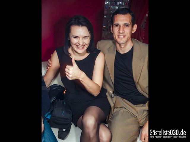 https://www.gaesteliste030.de/Partyfoto #16 Pulsar Berlin Berlin vom 27.10.2012