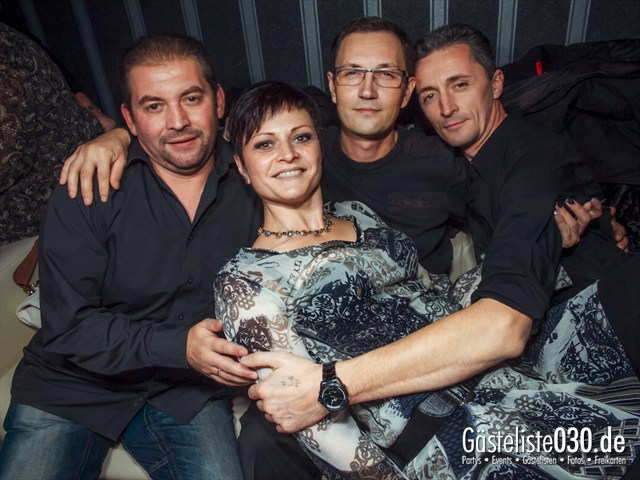 https://www.gaesteliste030.de/Partyfoto #23 Pulsar Berlin Berlin vom 27.10.2012
