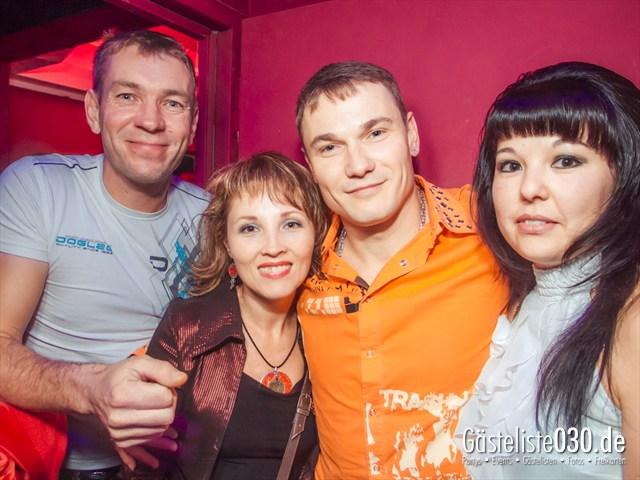 https://www.gaesteliste030.de/Partyfoto #7 Pulsar Berlin Berlin vom 27.10.2012