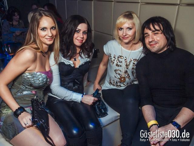 https://www.gaesteliste030.de/Partyfoto #72 Pulsar Berlin Berlin vom 27.10.2012