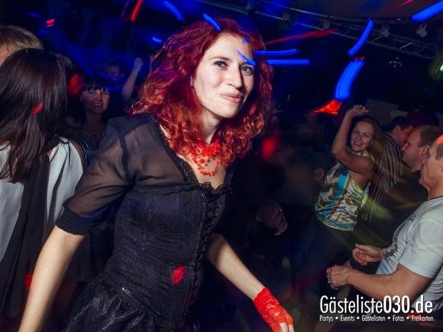 https://www.gaesteliste030.de/Partyfoto #128 Pulsar Berlin Berlin vom 27.10.2012
