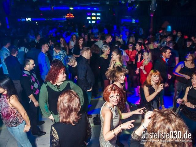 https://www.gaesteliste030.de/Partyfoto #42 Pulsar Berlin Berlin vom 27.10.2012