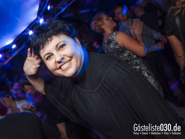 https://www.gaesteliste030.de/Partyfoto #26 Pulsar Berlin Berlin vom 27.10.2012