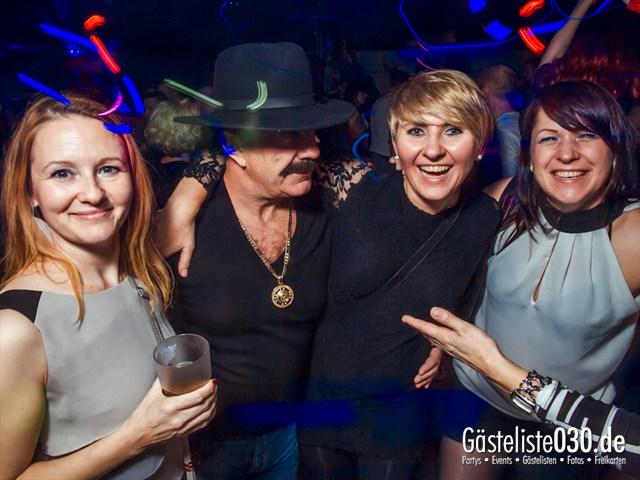 https://www.gaesteliste030.de/Partyfoto #126 Pulsar Berlin Berlin vom 27.10.2012