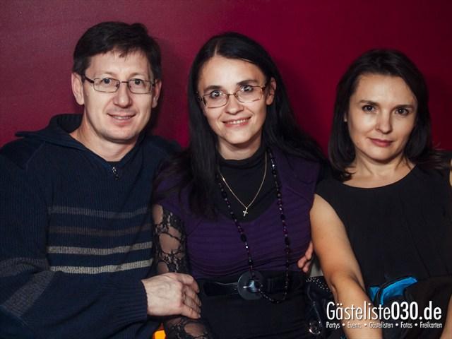 https://www.gaesteliste030.de/Partyfoto #20 Pulsar Berlin Berlin vom 27.10.2012