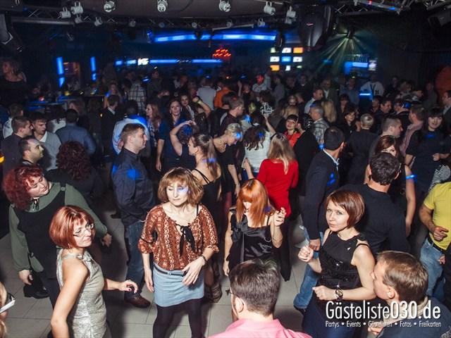 https://www.gaesteliste030.de/Partyfoto #43 Pulsar Berlin Berlin vom 27.10.2012
