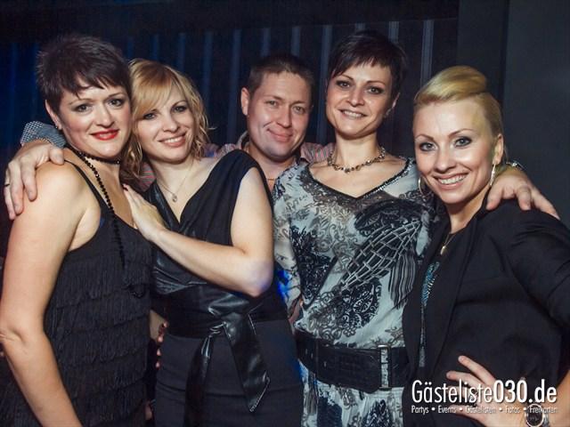 https://www.gaesteliste030.de/Partyfoto #31 Pulsar Berlin Berlin vom 27.10.2012