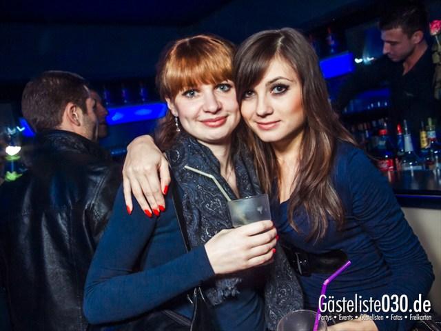 https://www.gaesteliste030.de/Partyfoto #89 Pulsar Berlin Berlin vom 27.10.2012