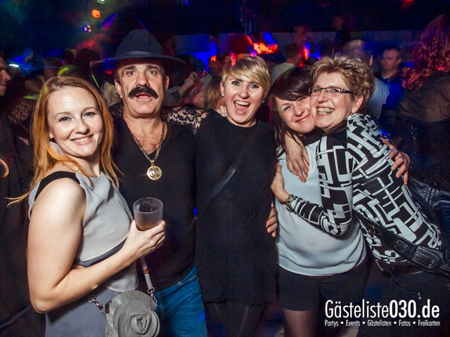 https://www.gaesteliste030.de/Partyfoto #147 Pulsar Berlin Berlin vom 27.10.2012