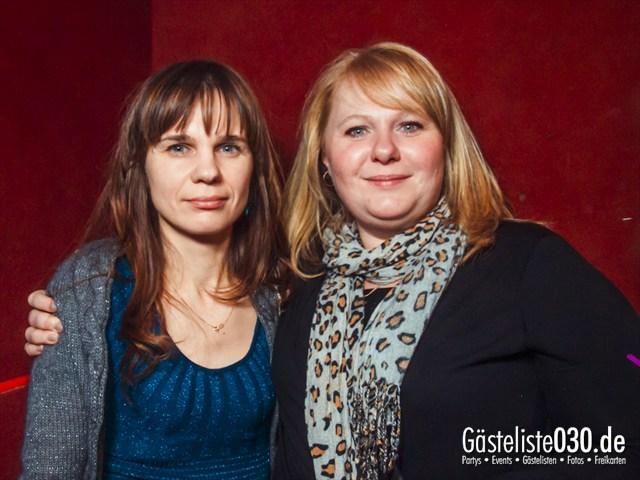 https://www.gaesteliste030.de/Partyfoto #110 Pulsar Berlin Berlin vom 27.10.2012
