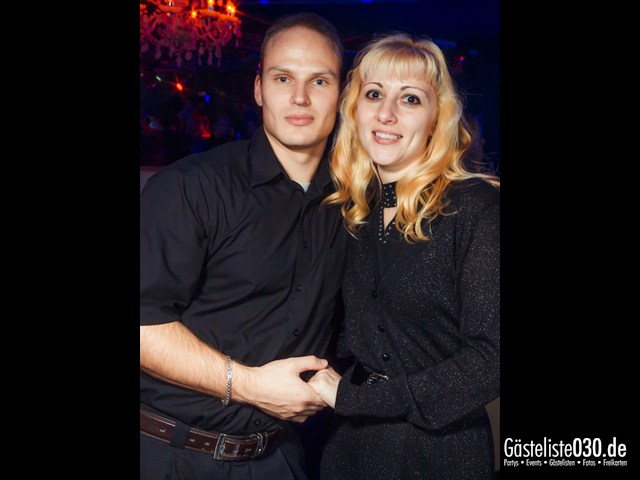 https://www.gaesteliste030.de/Partyfoto #120 Pulsar Berlin Berlin vom 27.10.2012