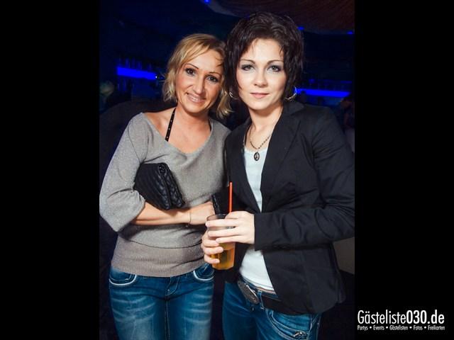 https://www.gaesteliste030.de/Partyfoto #99 Pulsar Berlin Berlin vom 27.10.2012