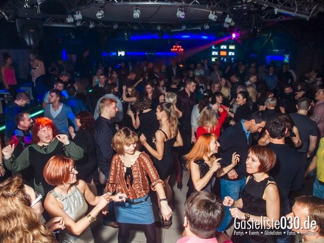 https://www.gaesteliste030.de/Partyfoto #44 Pulsar Berlin Berlin vom 27.10.2012