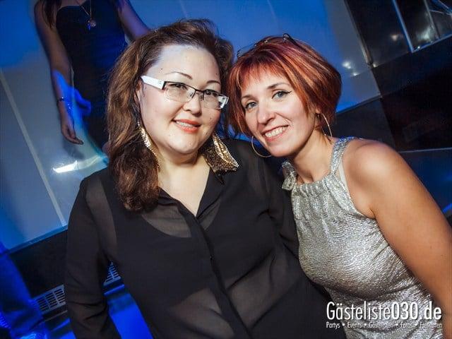 https://www.gaesteliste030.de/Partyfoto #38 Pulsar Berlin Berlin vom 27.10.2012