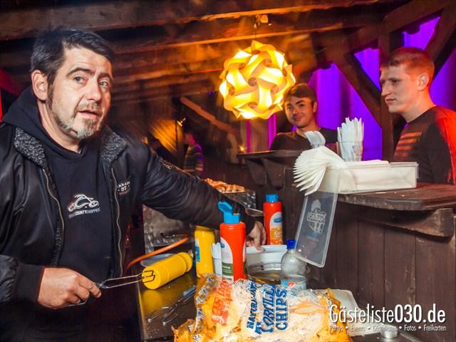 https://www.gaesteliste030.de/Partyfoto #129 Pulsar Berlin Berlin vom 27.10.2012