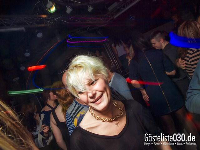 https://www.gaesteliste030.de/Partyfoto #142 Pulsar Berlin Berlin vom 27.10.2012