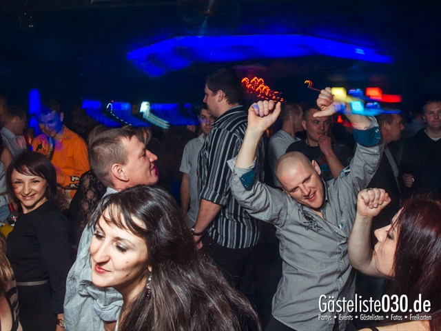 https://www.gaesteliste030.de/Partyfoto #53 Pulsar Berlin Berlin vom 27.10.2012