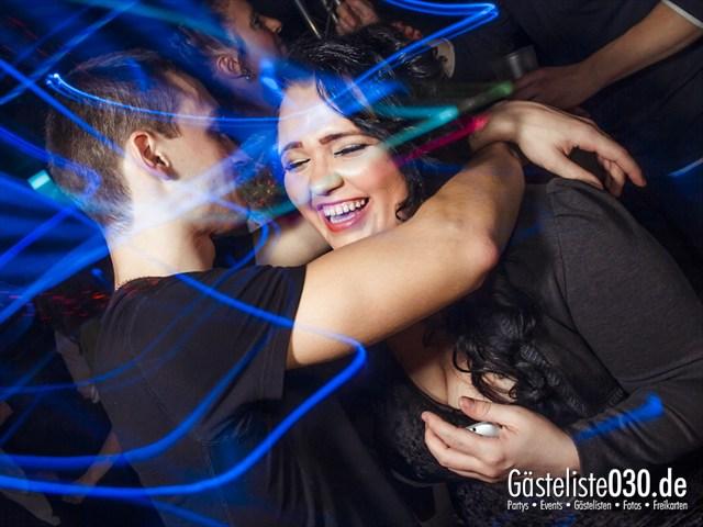 https://www.gaesteliste030.de/Partyfoto #30 Pulsar Berlin Berlin vom 27.10.2012