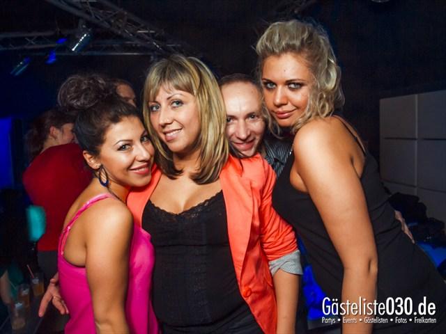 https://www.gaesteliste030.de/Partyfoto #77 Pulsar Berlin Berlin vom 27.10.2012