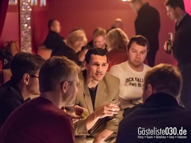 https://www.gaesteliste030.de/Partyfoto #138 Pulsar Berlin Berlin vom 27.10.2012