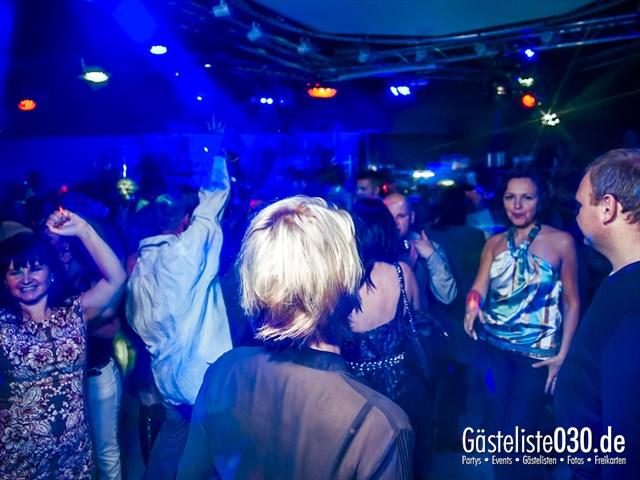 https://www.gaesteliste030.de/Partyfoto #148 Pulsar Berlin Berlin vom 27.10.2012