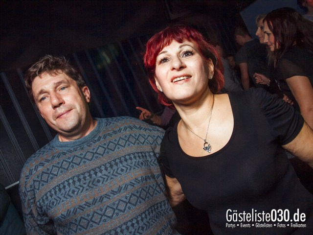 https://www.gaesteliste030.de/Partyfoto #151 Pulsar Berlin Berlin vom 27.10.2012