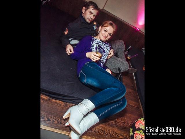 https://www.gaesteliste030.de/Partyfoto #100 Pulsar Berlin Berlin vom 27.10.2012