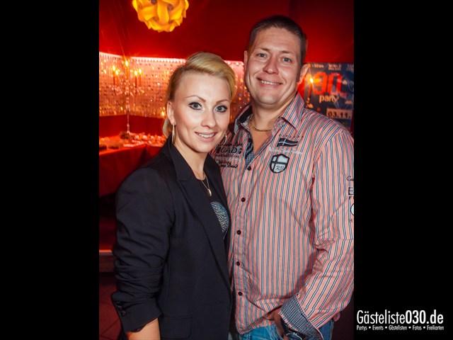 https://www.gaesteliste030.de/Partyfoto #21 Pulsar Berlin Berlin vom 27.10.2012