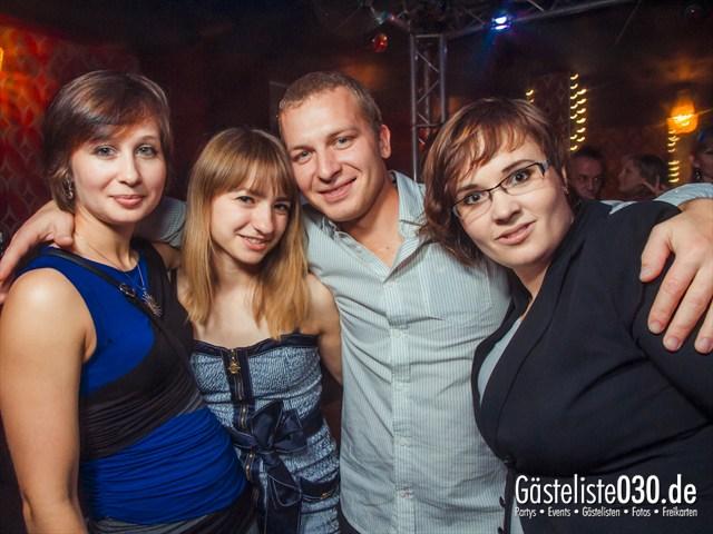https://www.gaesteliste030.de/Partyfoto #144 Pulsar Berlin Berlin vom 27.10.2012