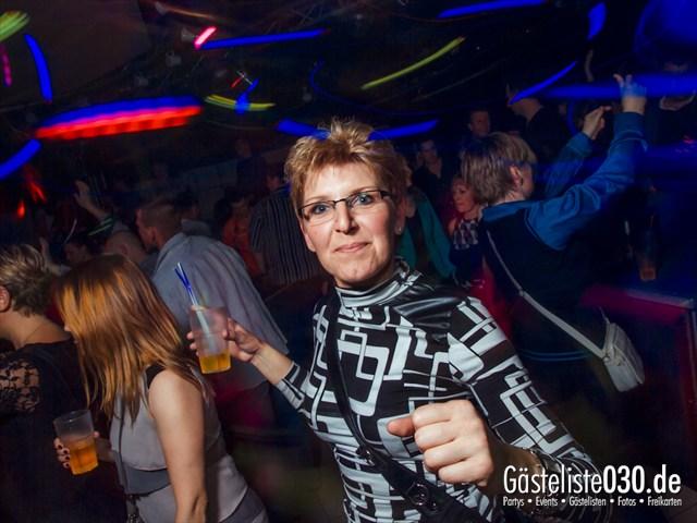 https://www.gaesteliste030.de/Partyfoto #124 Pulsar Berlin Berlin vom 27.10.2012