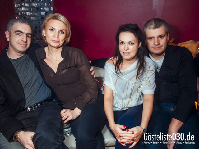 https://www.gaesteliste030.de/Partyfoto #12 Pulsar Berlin Berlin vom 27.10.2012