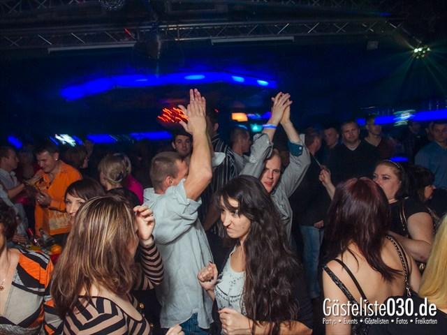 https://www.gaesteliste030.de/Partyfoto #66 Pulsar Berlin Berlin vom 27.10.2012