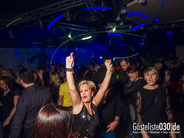 https://www.gaesteliste030.de/Partyfoto #140 Pulsar Berlin Berlin vom 27.10.2012