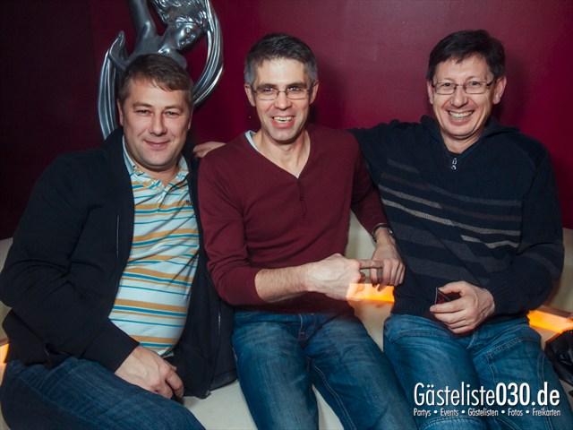 https://www.gaesteliste030.de/Partyfoto #17 Pulsar Berlin Berlin vom 27.10.2012