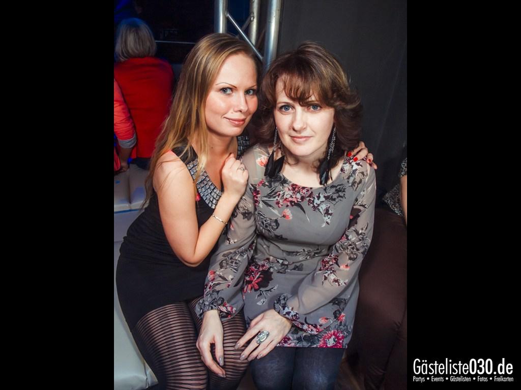 Partyfoto #75 Pulsar Berlin 27.10.2012 Рyсская Дискотека / Russische Disco