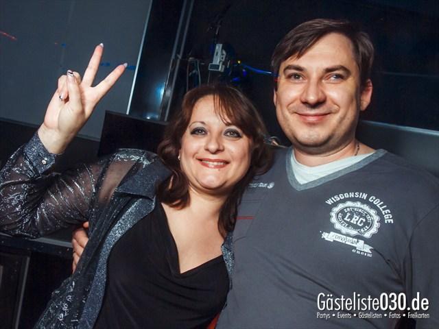 https://www.gaesteliste030.de/Partyfoto #61 Pulsar Berlin Berlin vom 27.10.2012