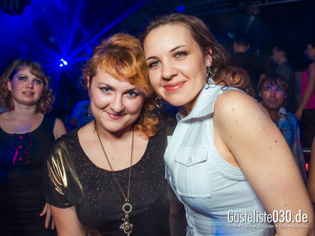 https://www.gaesteliste030.de/Partyfoto #71 Pulsar Berlin Berlin vom 27.10.2012