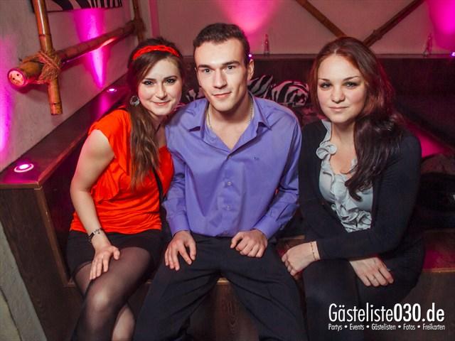 https://www.gaesteliste030.de/Partyfoto #101 Pulsar Berlin Berlin vom 27.10.2012
