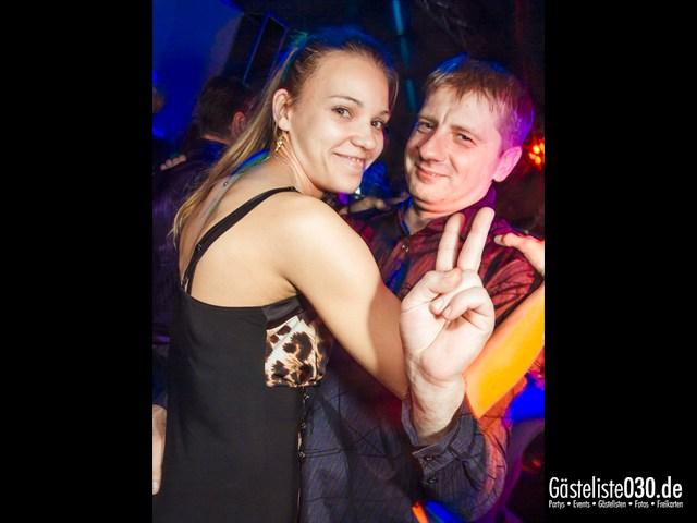 https://www.gaesteliste030.de/Partyfoto #32 Pulsar Berlin Berlin vom 27.10.2012