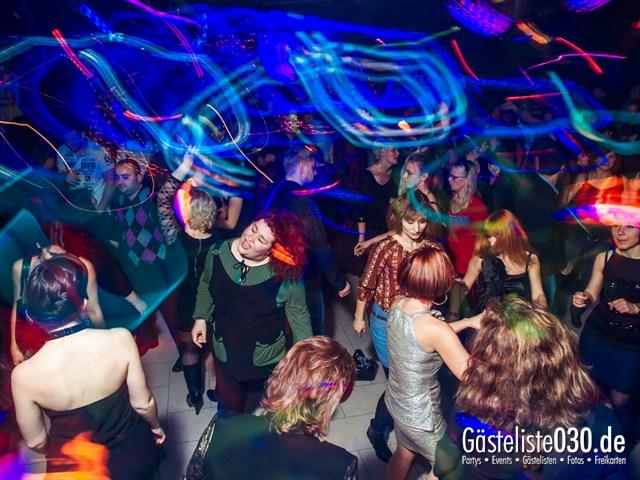 https://www.gaesteliste030.de/Partyfoto #41 Pulsar Berlin Berlin vom 27.10.2012
