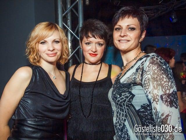 https://www.gaesteliste030.de/Partyfoto #25 Pulsar Berlin Berlin vom 27.10.2012