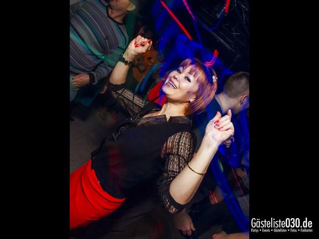 https://www.gaesteliste030.de/Partyfoto #116 Pulsar Berlin Berlin vom 27.10.2012