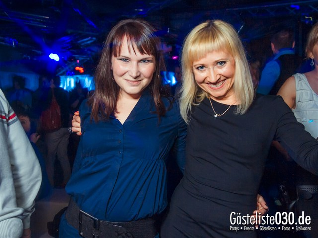 https://www.gaesteliste030.de/Partyfoto #108 Pulsar Berlin Berlin vom 27.10.2012