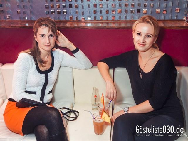 https://www.gaesteliste030.de/Partyfoto #10 Pulsar Berlin Berlin vom 27.10.2012