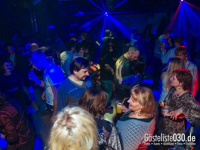 https://www.gaesteliste030.de/Partyfoto #91 Pulsar Berlin Berlin vom 27.10.2012