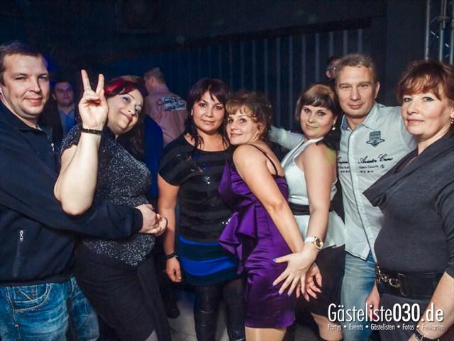 https://www.gaesteliste030.de/Partyfoto #85 Pulsar Berlin Berlin vom 27.10.2012