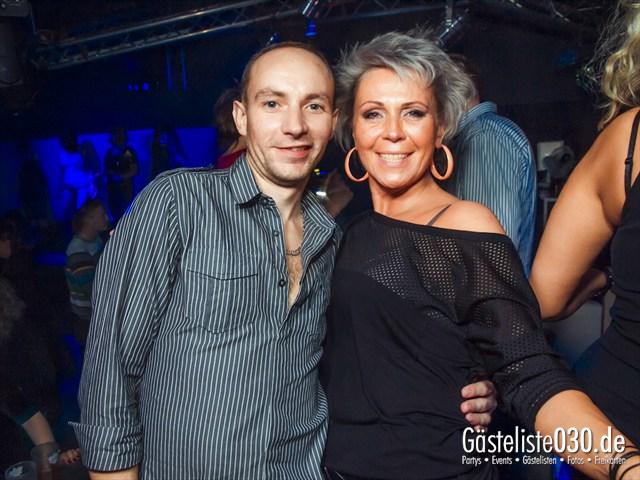 https://www.gaesteliste030.de/Partyfoto #78 Pulsar Berlin Berlin vom 27.10.2012